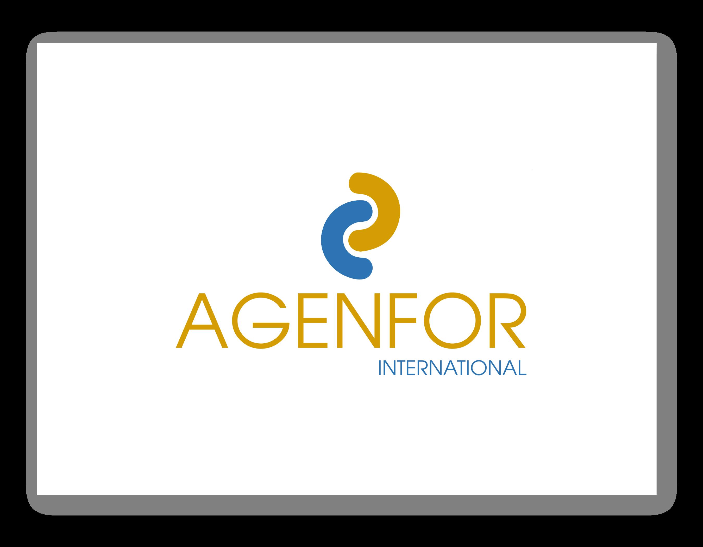 Agenfor International, Italy