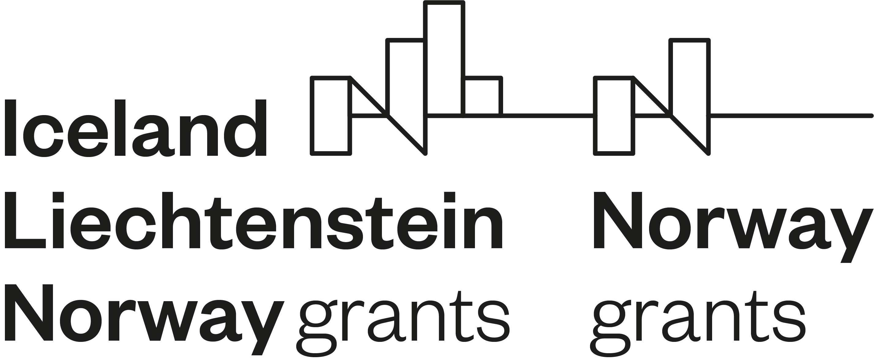 EEA-and-Norway_grants4x4